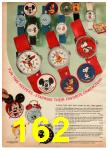 1974 Sears Christmas Book, Page 162