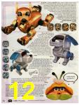 2000 Sears Christmas Book, Page 12