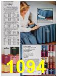 1988 Sears Spring Summer Catalog, Page 1094