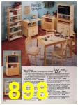 1988 Sears Spring Summer Catalog, Page 898