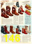 1954 Sears Christmas Book, Page 146