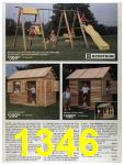 1993 Sears Spring Summer Catalog, Page 1346