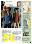 1969 Sears Spring Summer Catalog, Page 56