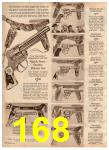 1964 Sears Christmas Book, Page 168