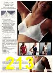 1980 Sears Spring Summer Catalog, Page 213
