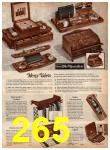 1974 Sears Christmas Book, Page 265