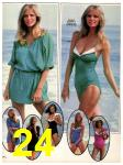 1983 Sears Spring Summer Catalog, Page 24