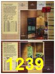 1986 Sears Fall Winter Catalog, Page 1239