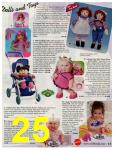 2000 Sears Christmas Book, Page 25
