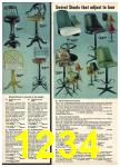 1976 Sears Fall Winter Catalog, Page 1234
