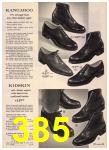 1965 Sears Fall Winter Catalog, Page 385