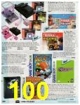 2000 Sears Christmas Book, Page 100