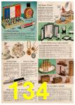 1967 Montgomery Ward Christmas Book, Page 134