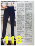 1993 Sears Spring Summer Catalog, Page 118