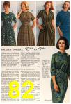 1963 Sears Fall Winter Catalog, Page 82