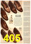 1949 Sears Spring Summer Catalog, Page 405