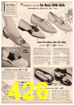1962 Montgomery Ward Spring Summer Catalog, Page 426