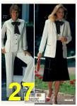 1981 Montgomery Ward Spring Summer Catalog, Page 27