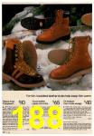 1982 Montgomery Ward Christmas Book, Page 188
