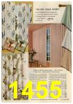 1961 Sears Spring Summer Catalog, Page 1455