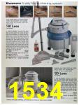 1993 Sears Spring Summer Catalog, Page 1534