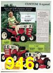 1969 Sears Spring Summer Catalog, Page 946