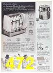 1967 Sears Fall Winter Catalog, Page 472