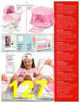 2008 JCPenney Christmas Book, Page 127