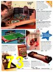2004 Sears Christmas Book, Page 73