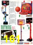 1995 Sears Christmas Book, Page 161