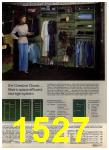 1980 Sears Fall Winter Catalog, Page 1527