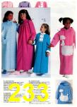 1982 JCPenney Christmas Book, Page 233