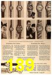 1964 Sears Spring Summer Catalog, Page 189