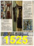 1979 Sears Fall Winter Catalog, Page 1525