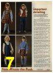 1980 Sears Fall Winter Catalog, Page 7