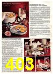 1985 Montgomery Ward Christmas Book, Page 403