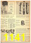 1949 Sears Spring Summer Catalog, Page 1141