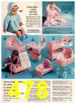 1974 JCPenney Christmas Book, Page 478