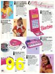 1995 Sears Christmas Book, Page 96