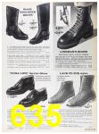 1967 Sears Fall Winter Catalog, Page 635