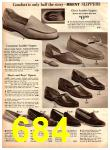 1966 Montgomery Ward Fall Winter Catalog, Page 684