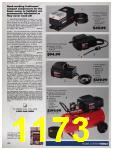 1991 Sears Fall Winter Catalog, Page 1173
