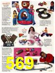 1997 JCPenney Christmas Book, Page 569
