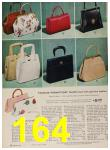 1958 Sears Spring Summer Catalog, Page 164