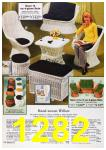 1972 Sears Spring Summer Catalog, Page 1282