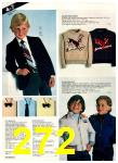 1982 JCPenney Christmas Book, Page 272