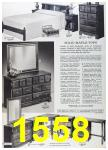 1964 Sears Fall Winter Catalog, Page 1558