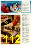 1978 Montgomery Ward Christmas Book, Page 112