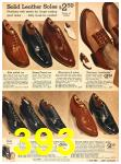 1942 Sears Spring Summer Catalog, Page 393