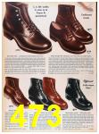 1957 Sears Spring Summer Catalog, Page 473